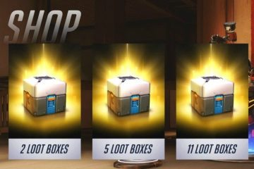 video game microtransactions
