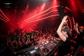 DJ Wasback