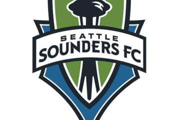 Russell, Ciara, And Macklemore Join Sounders Ownership Group