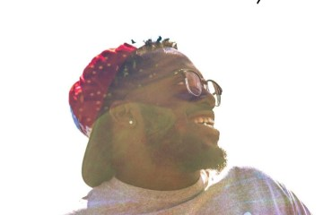 """Emanuel Brown Is Undefeated This Grind Season, Dropping Another Music Video """"Can't Stop Me"""""""