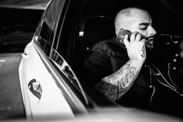 Berner Continues To Level Up With Release Of Newest LP, 'La Plaza' - Featuring Wiz Khalifa, Fat Joe, Snoop Dogg, Cozmo, B-Real, Chris Brown, De La Ghetto and T3R Elemento
