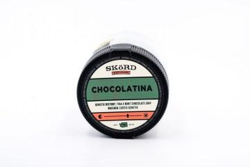 SKöRD's Chocolatina Strain Hits Like A Savory And Sweet Gourmet Dessert