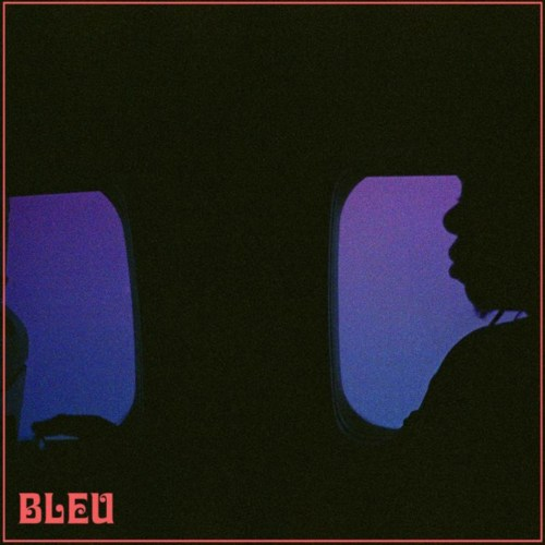 "Dave B., ""Bleu"" Seattle's Top Local Albums of 2019"