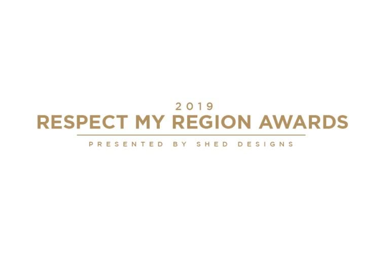 2019 northwest music awards respect my region