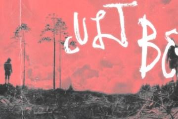 Myke Bogan Cult Beauty Deluxe Edition