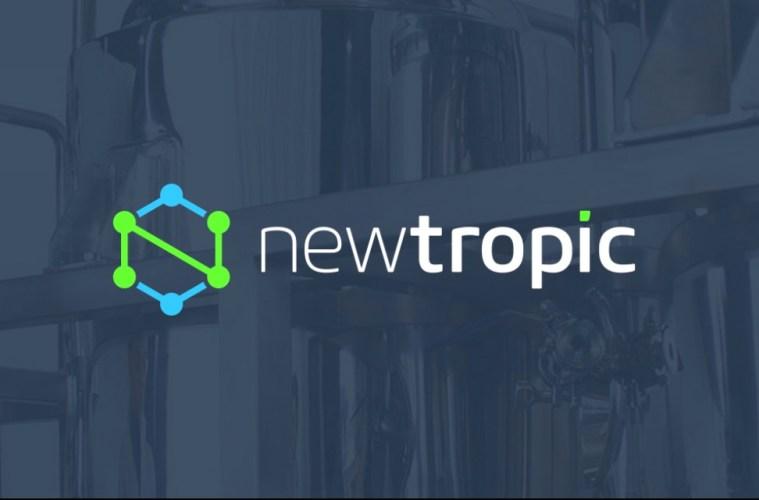 NewTropic Launches Groundbreaking Cannabis Manufacturing Facility in Santa Rosa, California