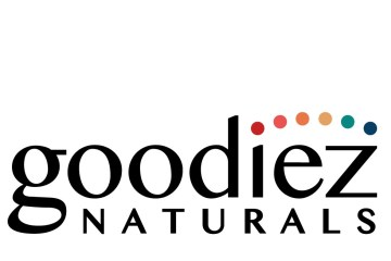 Goodiez Naturals Is A Fully Transparent Distribution Service With A Network Of Trusted CBD Brands