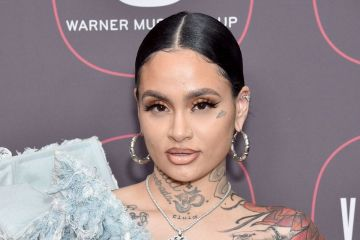 "Kehlani Drops Quarantine-Style Music Video For Her Single ""Everybody Business"""