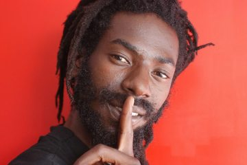 "Buju Banton And John Legend Perfectly Blend Reggae and R&B On ""Memories"""