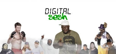 Join Respect My Region On Facebook Live July 10th For 710 Digital Sesh