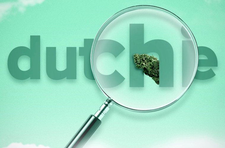 Dutchie: The Cannabis E-Commerce Platform Leads The Pack With Consumer-Friendly Innovation