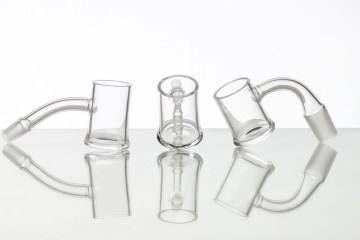 Dabbing 101: Use These Tips When Buying A New Quartz Banger