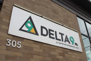 Delta 9 PA Is A Leader For Unique Dispensary Experiences in Pittsburgh Area
