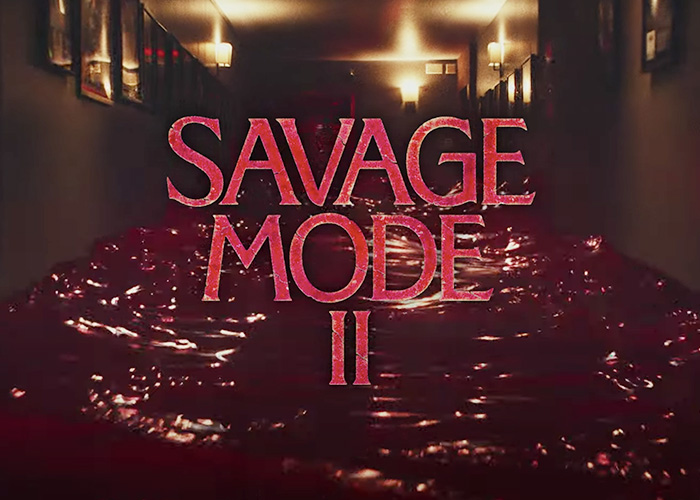 savage mode 2 from metro boomin 21 savage arrives this friday savage mode 2 from metro boomin 21