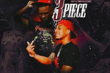 JoogSzn-AceTheFace-3-Piece
