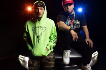 Tacoma Hip-Hop Shines As JusRyan Drops His First Official Single