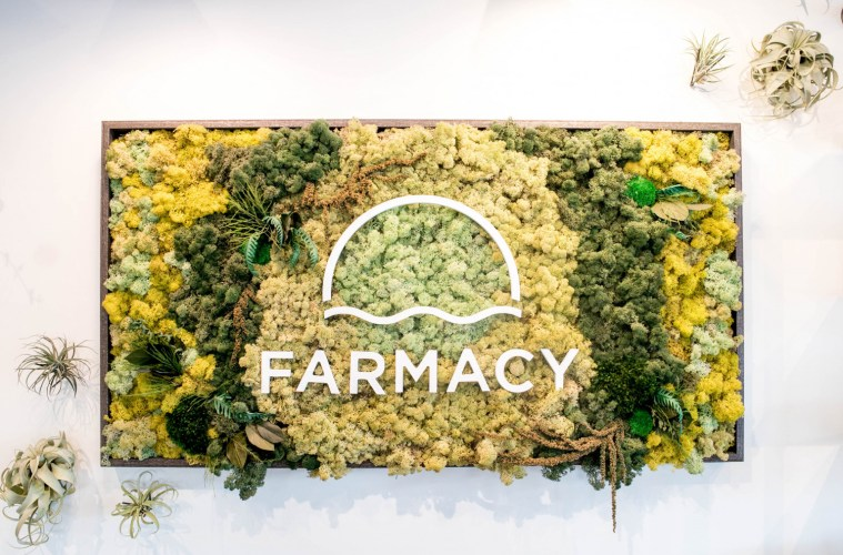 The Farmacy Is Committed To Providing A Service Over Sales Experience For Santa Barbara's Cannabis Community