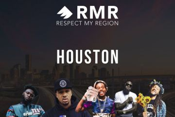 10 Houston Hip-Hop Artists You Should Be Listening To Throughout 2021
