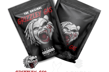 Detroit Rapper Tee Grizzley Launched Cannabis Line During Homecoming