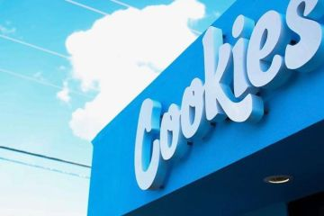 Cookies Co. Teams Up With EVIDENCE to Open Their First Cannabis Consumption Lounge in Coalinga, CA
