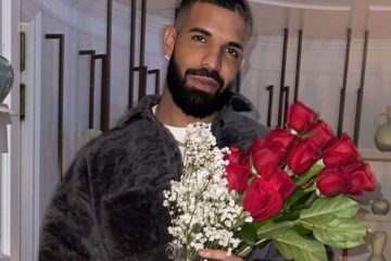 Drake's 'Certified Lover Boy' Drops Friday After Massive Anticipation