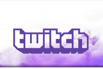 Twitch Slaps Lawsuit On Suspects Responsible for Hate Raid Problem