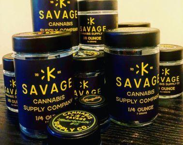 Minglewood Brands Brings Supreme Cannabis to the Washington Market