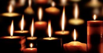 A morte vem a vida continua, que lições tiramos?