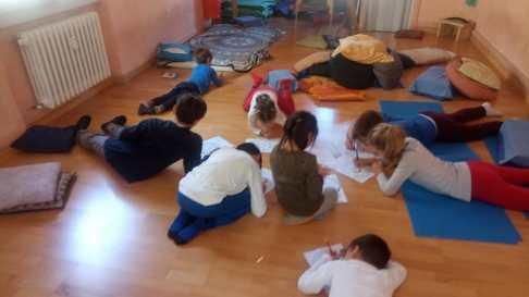 bambini-felici-05
