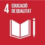 ODS_Objectius_Desenvolupament_Sostenible_Respon.cat_SDG_Icons_CAT-01-04