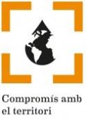 Compromis_TerritoriFocus_Respon.cat