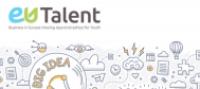 EU_Talent_Respon.cat_RSE