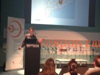 Conferencia Bizbarcelona 2017 Respon.cat_Ampans2