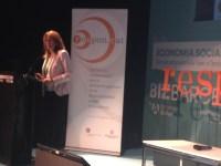Conferencia Bizbarcelona 2017 Respon.cat_Caproger