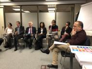 2018-02-26-Reunio_transposicio_directiva_Informacio_No_Financera_web1