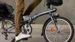 Les 10 meilleurs vélos pliants pour 2019