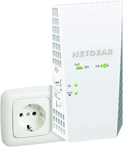 amplificateur wifi EX7300-100PES