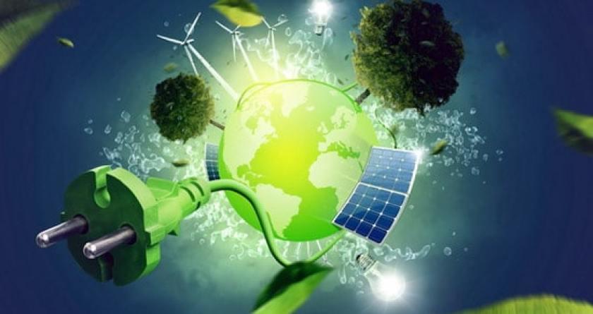 Resultado de imagen para medio ambiente y tecnologia
