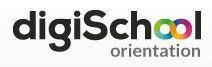 logo-digischool