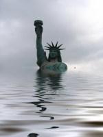 statue-of-liberty-66948_1920