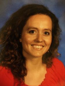 Giselle Palmer, Board Member