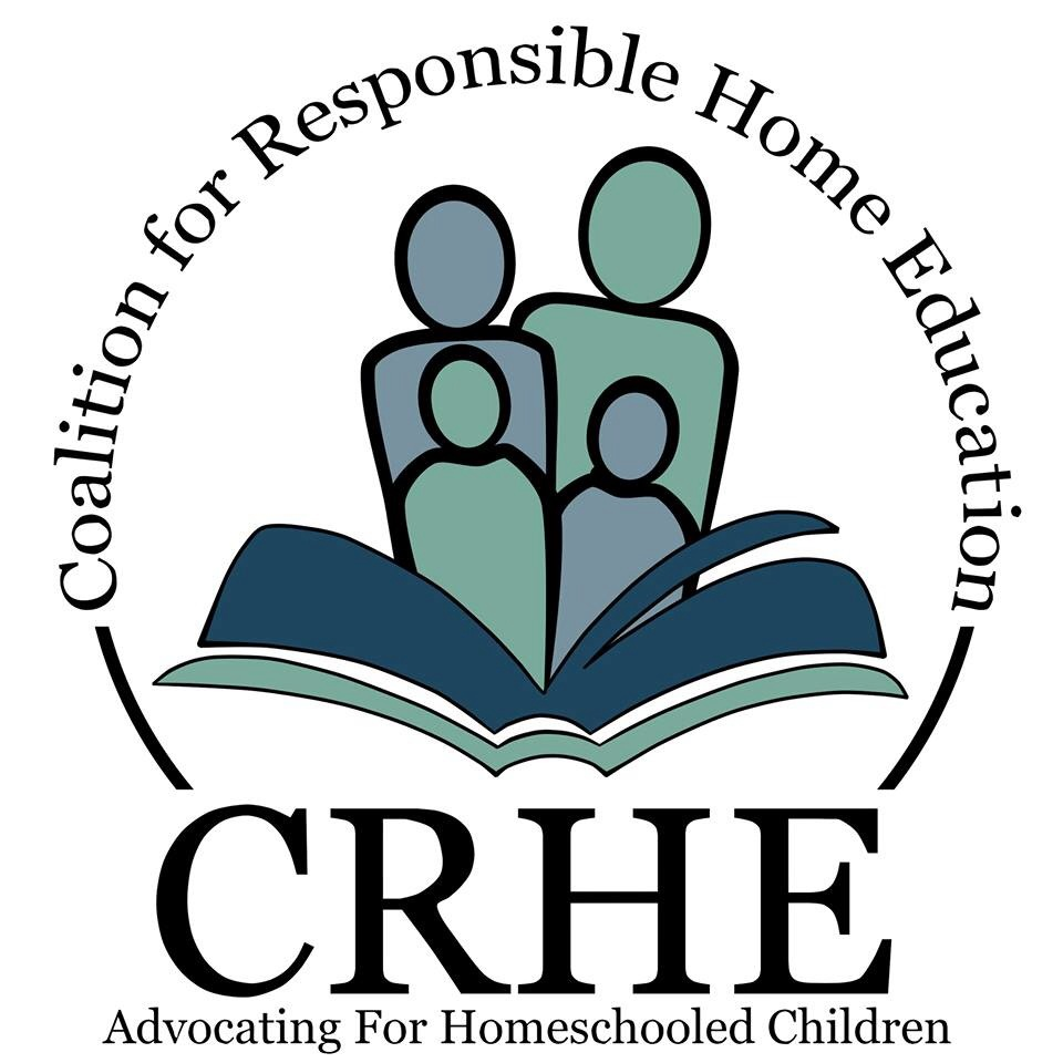Youth At Risk Neglected Education Of >> Educational Neglect Statutes Coalition For Responsible Home Education
