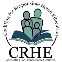 Parent Qualifications – Coalition for Responsible Home Education