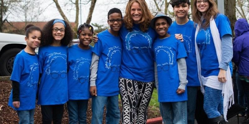 Hart Children's Deaths Raise Questions about Homeschool Law
