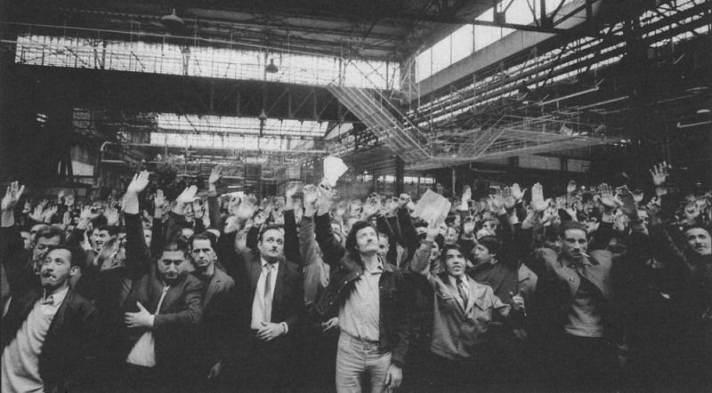 3_Mayıs_1968_Renault_fabrikasında_işgal_oylaması2