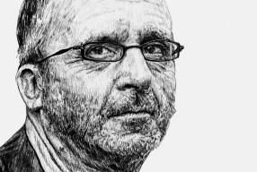 Jean Claude Michéa – Για να τελειώνουμε με την Αριστερά/Δεξιά