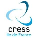 CRESS IDF