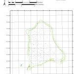 Atlas de Polynésie : Nihiru