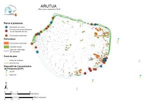 ARUTUA-03-09-2018