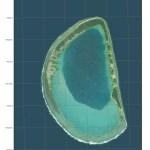 Atlas de Polynésie : Reitoru
